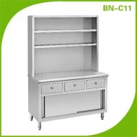 Wholesale BN-C11 CosBao steel filing cabinets medicine cabinet from china suppliers