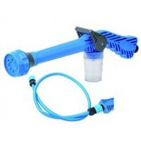 Wholesale EZ water cannon from china suppliers