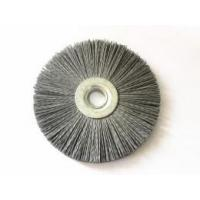 Wholesale Silicon Carbide Wheel Brush from china suppliers