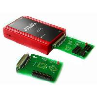 Buy cheap Auto Meter Microcontroller Programmer from Wholesalers