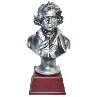 Buy cheap Music Gifts Beethoven from Wholesalers
