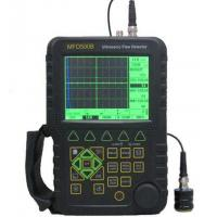 Wholesale Ultrasonic Flaw Detector from china suppliers