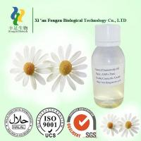 Wholesale Plant Oil from china suppliers