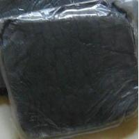 Wholesale molybdenum powder from china suppliers