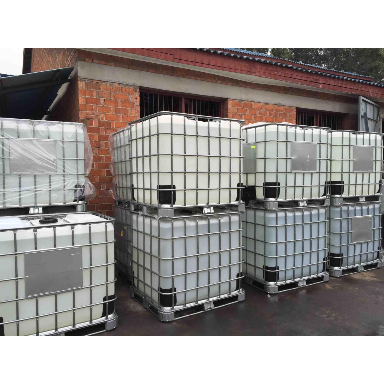 Wholesale 2- Methyl Cyclohexyl Acetate(2-MCA) CAS No.: 5726-19-2 from china suppliers