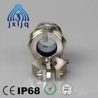 Wholesale Double-locked cable gland1 from china suppliers