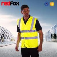 Buy cheap Safety man new design polo t shirt from Wholesalers