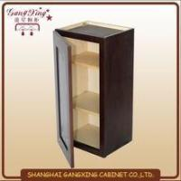 Wholesale American ready assemble kitchen cabinets from china suppliers
