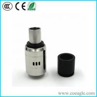 Wholesale Dark horse rda from china suppliers