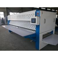Wholesale Ironing Table Series Linen folding machine from china suppliers