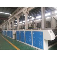 Wholesale Ironing Table Series Screed from china suppliers