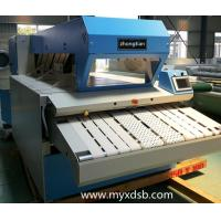 Wholesale Ironing Table Series Towel Folding Machine from china suppliers