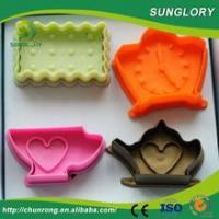 Wholesale wholesale from China cheap pastry tools from china suppliers