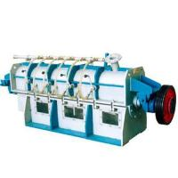 Wholesale Pulp & Paper Equipment Reject Separator from china suppliers