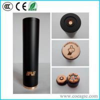Wholesale Cheapest Black FU hattan mod from china suppliers