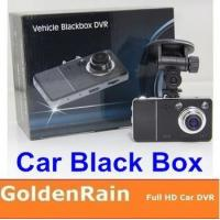 """Wholesale GR400 2.7 """" Display 1080P Full HD vehicle black box dvr from china suppliers"""