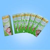 Wholesale LH ovulation Test and HCG pregnancy test strip CE/Rohs approved from china suppliers
