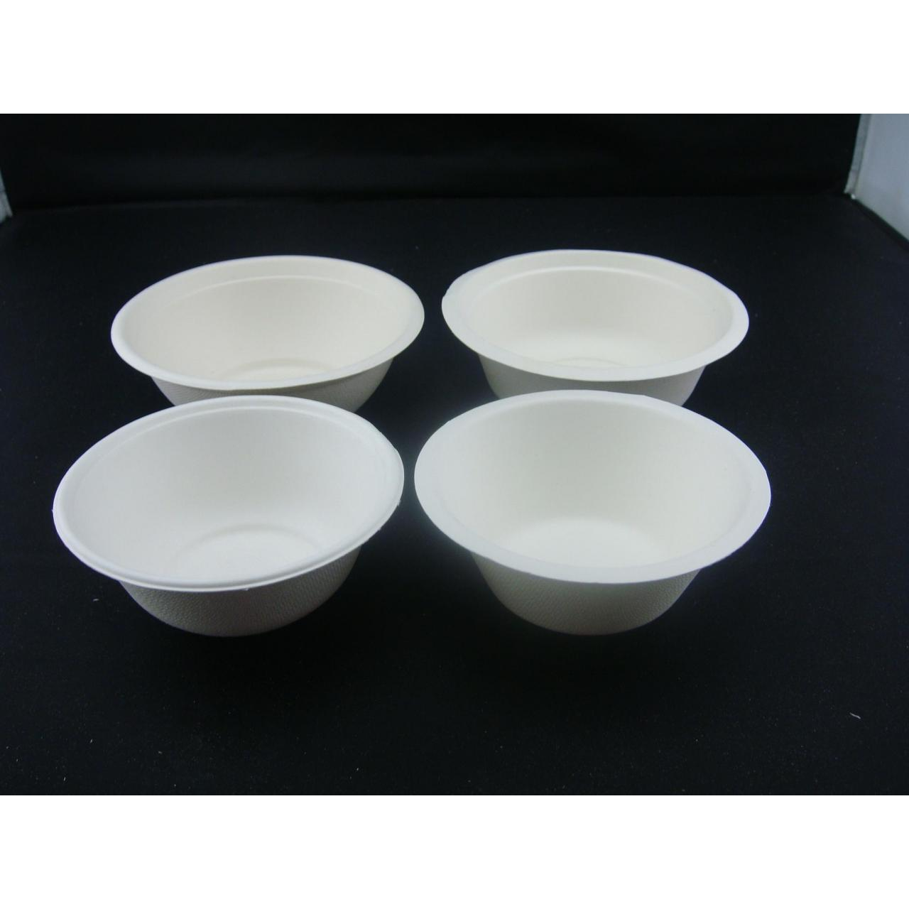 Wholesale Sugarcane Bowl from china suppliers