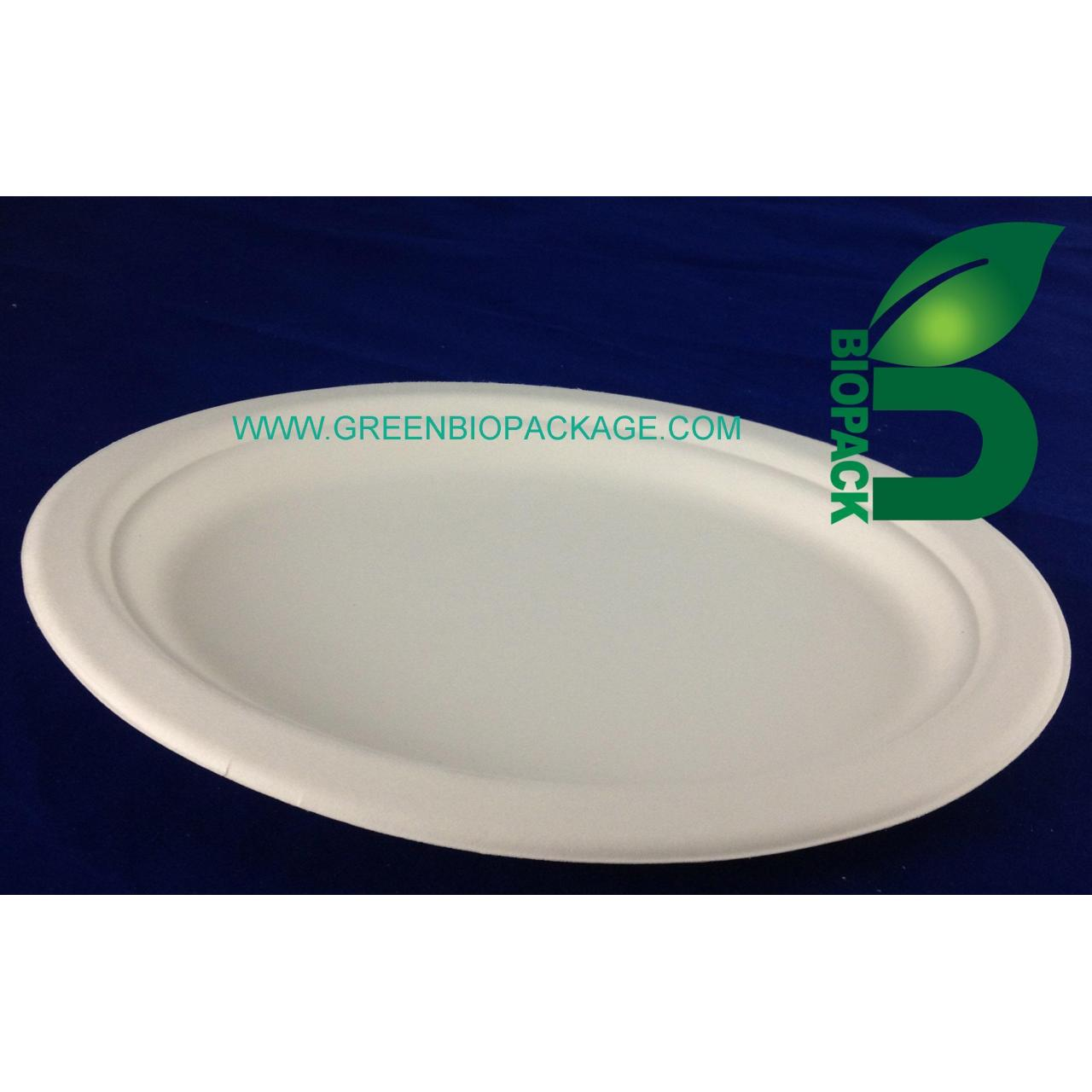 Buy cheap Plate from wholesalers