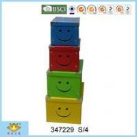 Wholesale New Product Fashion Kids Toy Organizer from china suppliers