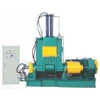 Wholesale Internal Mixer X(S)N-55L from china suppliers