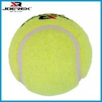 Racket used tennis balls discount tennis balls kids tennis balls for sale