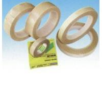 Wholesale Glass Adhesive Tape from china suppliers
