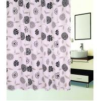 Buy cheap shower curtain Item:KD-ST1010 from Wholesalers