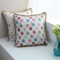 Wholesale cushion from china suppliers