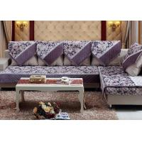 Wholesale sofa cushion from china suppliers
