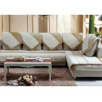 Wholesale Sofa cushion Milan style from china suppliers