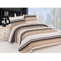 Wholesale Bedclothes bedding set from china suppliers