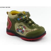 Wholesale Baby shoes XZ7004-S67390 from china suppliers