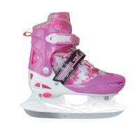 Buy cheap Coolbaby child ice skates from Wholesalers