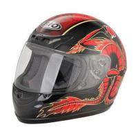 Buy cheap 901-G12 Full face helmet from Wholesalers