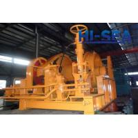 Wholesale Point Mooring Winch from china suppliers