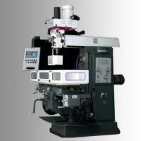 Buy cheap MT8 DRILLING & MILLING MACHINE from Wholesalers
