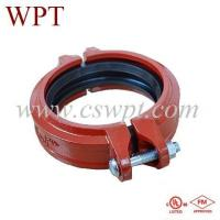 Wholesale Flexible Coupling from china suppliers