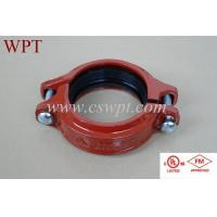 Wholesale Sloping Coupling from china suppliers
