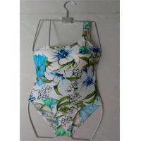 Wholesale One-piece swimwear Number:Zhiheng-183 from china suppliers