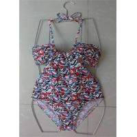 Wholesale Women's swimwear Number:Zhiheng-189 Name:One-piece swimwear Category:One-piece swimwear from china suppliers