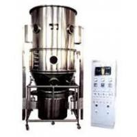 Wholesale Pulverizerseries FL Series Boiling Mixing Granulating Drier from china suppliers