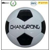 size 4 soccer ball football for school game for wholesale
