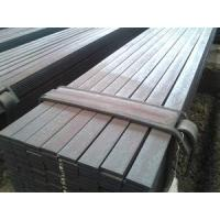 Wholesale Hot Rolled Flat Bar from china suppliers