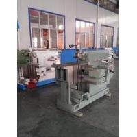 Buy cheap shaper BC6050 for metal from Wholesalers