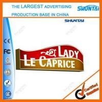 Buy cheap Led Promotional Advertising Sign Billboard from Wholesalers