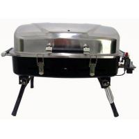Wholesale Gas BBQ Grills SS gas grills KY18008RL from china suppliers