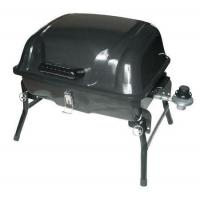 Wholesale Gas BBQ Grills gas grillsYH1802T from china suppliers