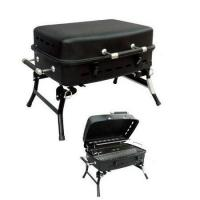 Wholesale Gas BBQ Grills portable gas grills YH1801R from china suppliers