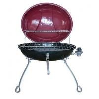 Buy cheap Gas BBQ Grills gas grills KY1807R from wholesalers